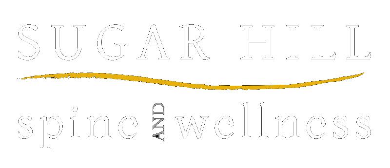 Sugar Hill Spine & Wellness